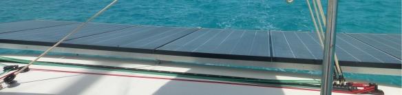 SolarPanelsBoat3
