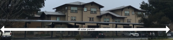 subsidized housing with solar mod 2