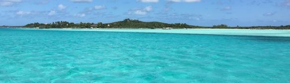 2016 Bahamas