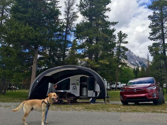 2016-06 Banff - 4