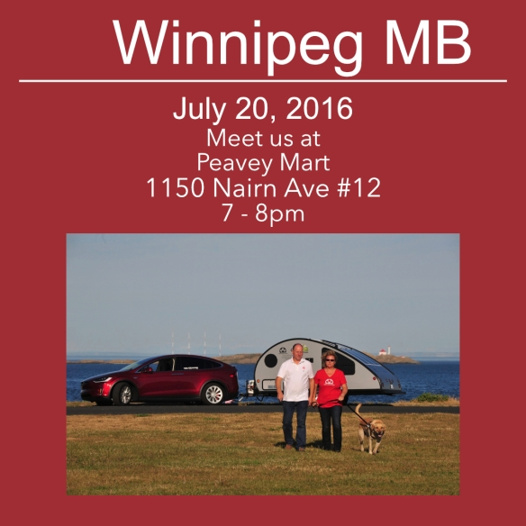 2016-07-20 Winnipeg Event 4 Instagram