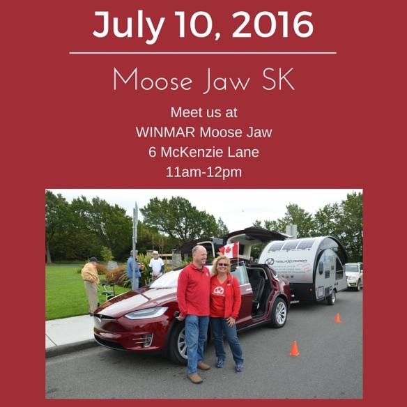 July 10, 2016