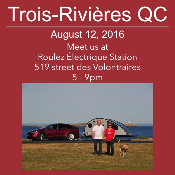2016-08-12 Trois-Rivieres