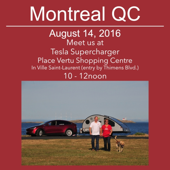 2016-08-14 Montreal