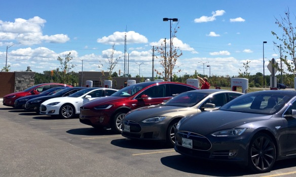 Barrie Supercharger - 1 (1)