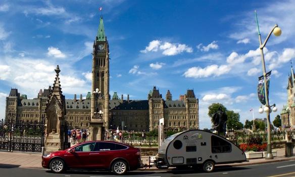 Ottawa - 1